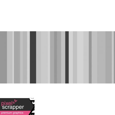 Stripes 34 - Pattern