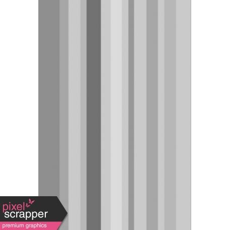 Stripes 37 - Pattern