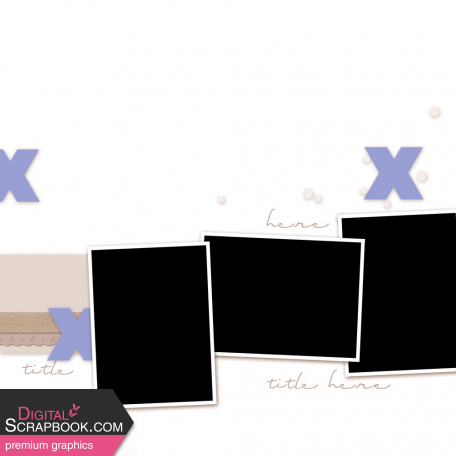 Layout Template 149