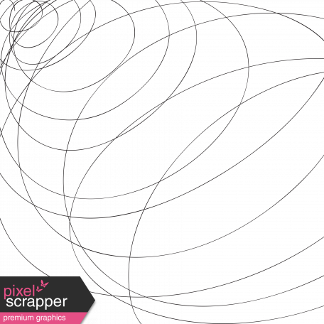 Scribble 005 Overlay