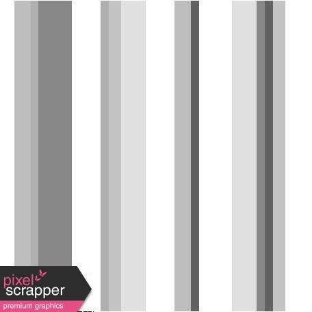 Stripes 93 - Pattern