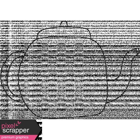 Doodle Tea 13 - Teapot