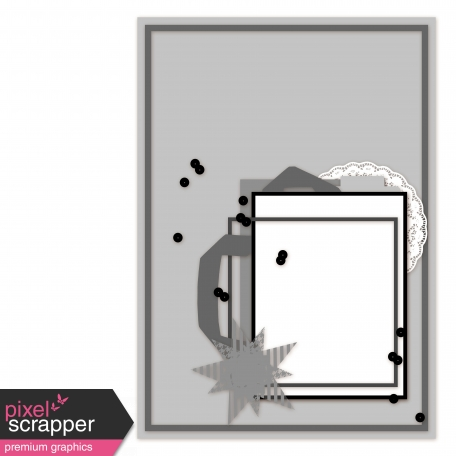 Layout Template 221