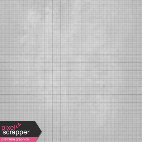 Paper Overlay Template 015