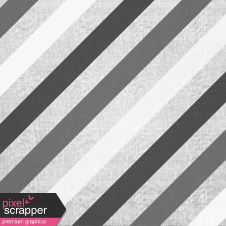 Paper Texture Template 015
