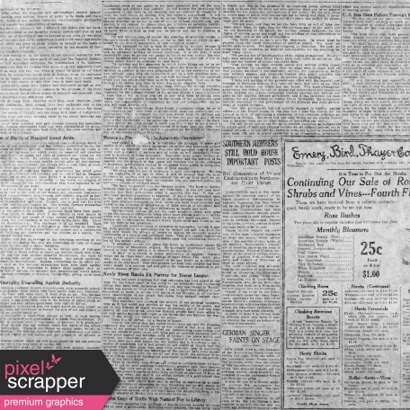 Paper Texture Template 022