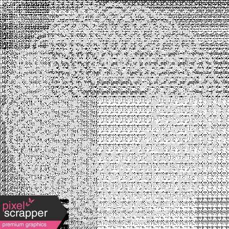Stitching Template 004