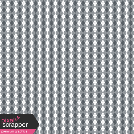 Paper Overlay Template 045