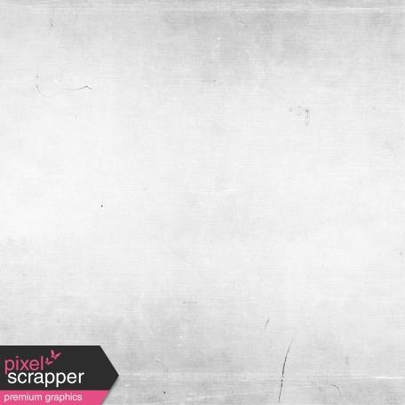 Paper Texture 13