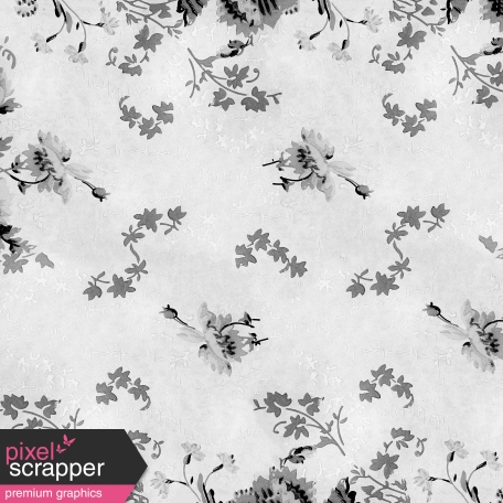 Paper Texture Template 074