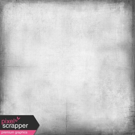 Grunge 003 Paper Template