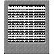 Speed Zone Elements Kit- Metal Frame