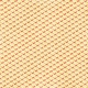 Speed Zone- Orange & Yellow Crisscross Stripes Paper