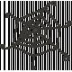 No Tricks, Just Treats-Web Sticker