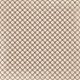 No Tricks, Just Treats-Brown Polka Dot Paper