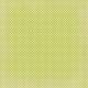 No Tricks, Just Treats- Green Polka Dot Paper