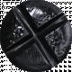 Speed Zone Elements Kit- Screw #02