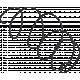 Speed Zone Elements Kit- Black String