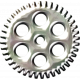Speed Zone Elements Kit- Chrome Rim #01