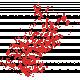 Speed Zone- Paint Splatter Stamp