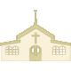 My Baptism- Church
