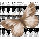 My Baptism- Butterfly