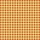 Turkey Time- Gingham Paper
