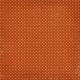 Turkey Time- Small Polka Dots Paper