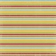 Turkey Time- Stripes Paper
