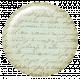 Vintage- November Blogtrain Teal Writing Flair