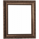 Vintage- November Blogtrain Wooden Frame