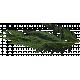 It's Christmas- Green Pine Branch #02