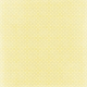Simple Pleasures- Yellow Polka Dot Paper
