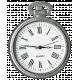 Simple Pleasures- Stop watch