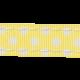 Simple Pleasures- Yellow Ribbon