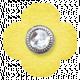 Simple Pleasures- Yellow Tiny Flower