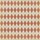 Sweet Valentine- Argyle Paper