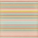 Sweet Valentine- Colorful Stripes Paper