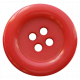 Red Buttons Kit- Red Button #06