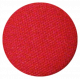 Red Buttons Kit- Red Button #07