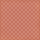 Sweet Valentine- Red Damask Paper