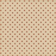 Sweet Valentine- Red Polka Dots Paper