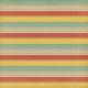Sweet Valentine- Stitches & Stripes Paper