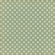 Sweet Valentine - Teal Polka Dots Paper