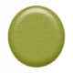 Sweet Valentine Elements- Green Brad