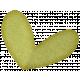 Sweet Valentine Elements-Green Heart