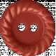 Sweet Valentine- Red Button