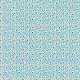 Lil Monster Blue Eyeball Paper