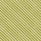 Oh Lucky Day- Diagonal Stripes02 Paper