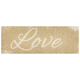 """Oh Lucky Day- """"Love"""" Label"""